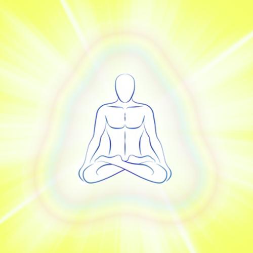 Erwachen, Aura, Energiefeld, Herzkraft, Licht, Liebe, Segen