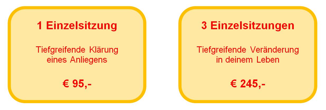Preis_Einzelsitzung