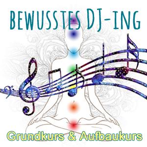 bewusstes-DJing-Traktor-Grundkurs-Aufbaukurs