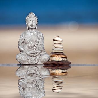 Buddha, Meditation, Balance, Frieden, Ruhe, Entspannung