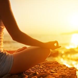 Meditation, Präsenz, Veränderung, Mitte, Gleichgewicht, Balance, Freude, Ruhe, Stille, Frieden, Yoga