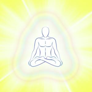 Erwachen, Licht, Liebe, Selbsterkenntnis