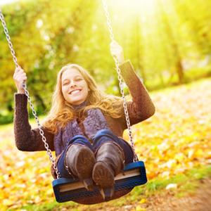 Herbst, Immunsystem, Lebenskraft