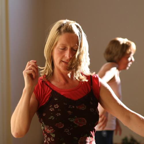 Tanzen, Körper, Geist, Seele, Wohlbefinden, Leibhaftigkeit