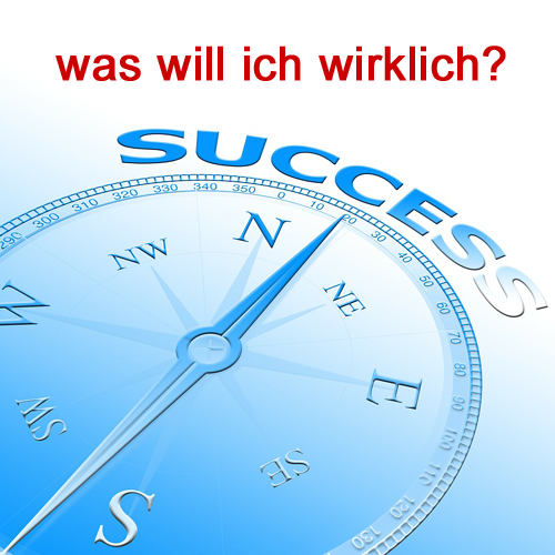 Kompass, Erfolg, Klarheit, Wunsch, Ziel