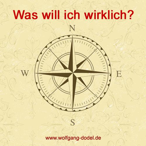 Kompass, Klarheit, Erfolg, Wunsch, Ziel