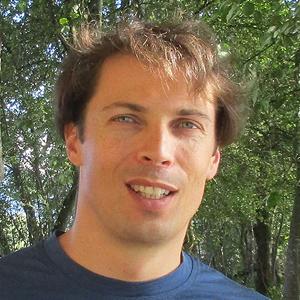 Wolfgang Dodel, freies Tanzen Marktoberdorf