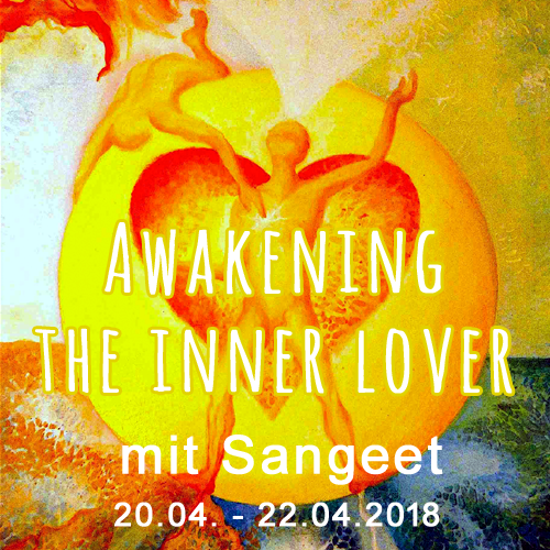Sangeet, Awakening-the-inner-lover