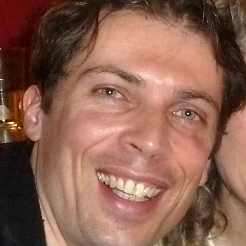 Wolfgang Dodel