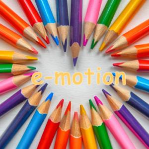 emotion, Gefühle, Gesundheit