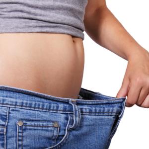 Bauch, Abnehmen, Figur, schlank, Frühjahr