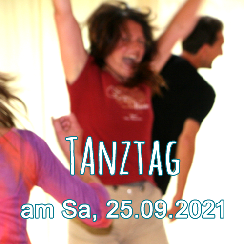 Tanztag